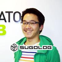 株式会社スゴログ(sugolog.inc)