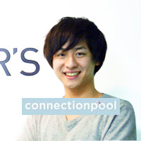 connectionpool Inc.