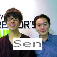 株式会社Sen